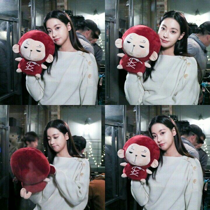 The 133 best hwayugia korean odyssey images on pinterest cha hwayugi akoreanodyssey ohyeonseo leeseunggi stopboris Choice Image