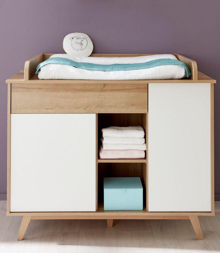 die besten 25 wickelkommode ideen auf pinterest ikea wickelkommode baby wickeltisch und. Black Bedroom Furniture Sets. Home Design Ideas