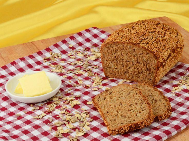 Wie wäre es mit frisch gebackenen Brötchen und herrlich duftendem Brot? Ab sofort erhältst Du bei uns hochwertige Backmischungen mit allem, was benötigt wird: Mehlmischung, Backtriebmittel, Hefe und Körnermischungen.  Starte jetzt und genieße Deine selbst gebackenen Brote und Brötchen.  https://www.pati-versand.de/brot-und-broetchen/backmischungen-und-mehle/