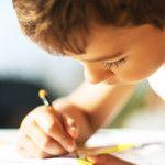 Pioneer Woman Homeschooling | Ree Drummond