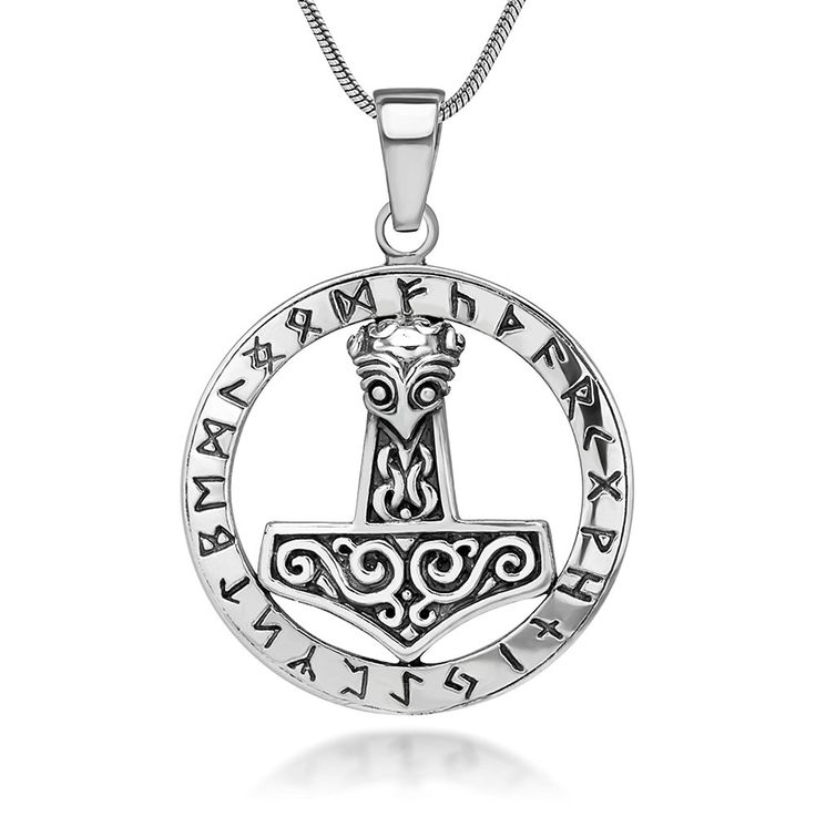 best 25 viking symbols ideas on pinterest viking rune tattoo rune tattoo and viking tattoo. Black Bedroom Furniture Sets. Home Design Ideas