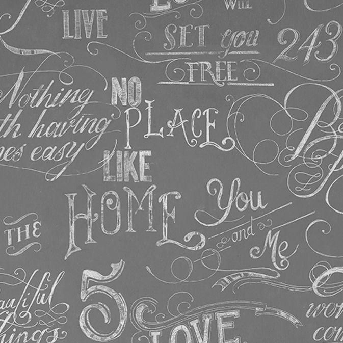 40 best bedroom ideas images on pinterest child room. Black Bedroom Furniture Sets. Home Design Ideas
