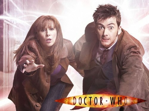 Doctor Who Season 4, Ep. 2 Partners In Crime Amazon Instant Video ~ BBC, http://www.amazon.com/dp/B003K880WY/ref=cm_sw_r_pi_dp_VhyNrb1W9ZCRS