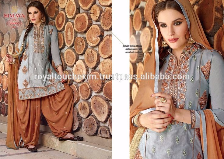 latest patiala suits,semi patiala salwar kameez designs,salwar kameez|Alibaba.com