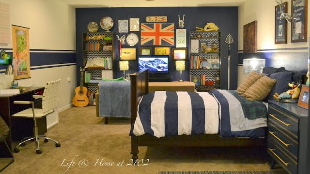 16 Best Spy Bedroom Images On Pinterest Bedrooms Boy