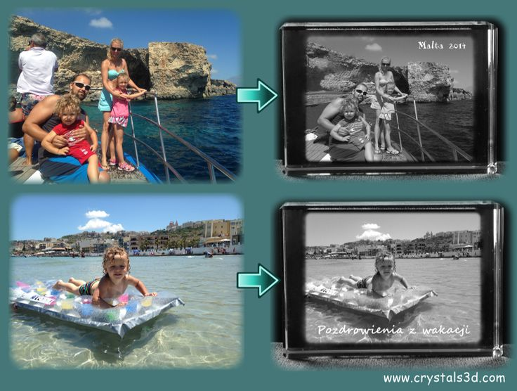 Picture conversion (and correction, e.g. cutting useless elements off). #holidaypicture