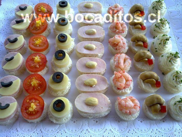 canapes-tapaditos-brochetas-de-fruta-todo-para-tu-coctel-22432-MLC20230407363_012015-F.jpg (1200×900)
