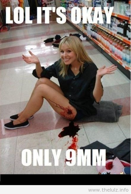3a3a27e49fdf3848f8cdcbb9f8d247e3 gun humor funny images 192 best lol! images on pinterest funny stuff, funny memes and,Lol Ok Meme