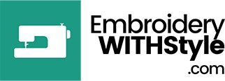 Lots of embroidery machine reviews for you to enjoy!!!