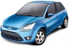 Drive a car at cheapest rates including insurance and get a Quote now!  http://www.car4hires.com