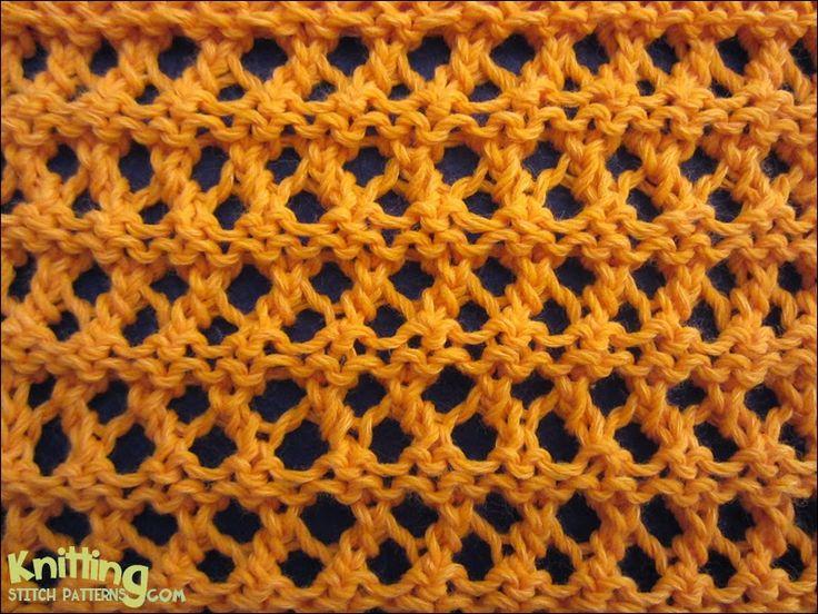 Knitting Garter Stitch In The Round Without Purling : Bästa bilder om knitting patterns på pinterest