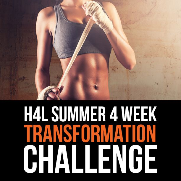 Transform into a new you with our 4 Week Transformation Challenge and start seeing a happier you, but hurry start date is Monday February 9. Head online to register: http://healthy4life.net.au/?page_id=189  #4weekchallenge #transformation #trainhailorshine #socialfitness #crossfit #outdoorfitness #befit #bemotivated #workout #exercise #fitnessinspiration #healthy4lifefitness #H4L