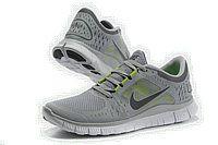 Kengät Nike Free Run 3 Miehet ID 0009