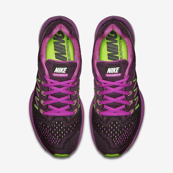 Scarpa da running Nike Air Zoom Vomero 10 - Donna. Nike Store IT