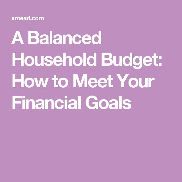 scales images to meet your finance goal