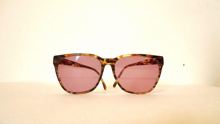 Big Gucci Very Faux Tortoise Wayfarer Eyeglasses Frames, Pomo Hip Hop//New Wave//Director//Architect Prescription Sunglasses sale by BibbysRocket on Etsy