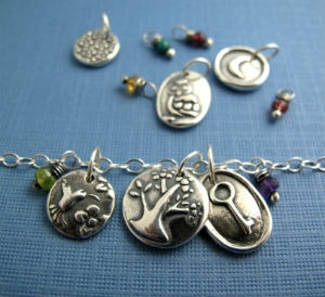 1103 best images about stamped metal jewelry on pinterest for Metal stamping press for jewelry