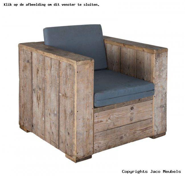25 beste idee n over teakhouten meubelen op pinterest 50er jaren meubilair 50er jaren - Oude meubilair dressoir ...