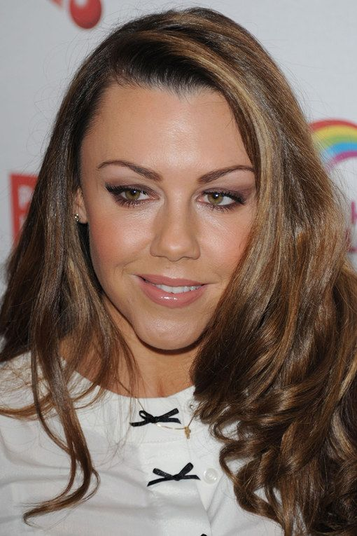 Michelle Heaton star sign