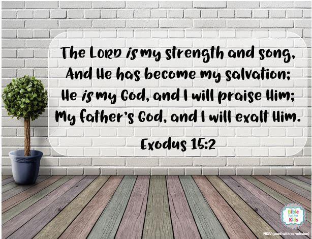 praise god gods love quotes praise god christ quotes