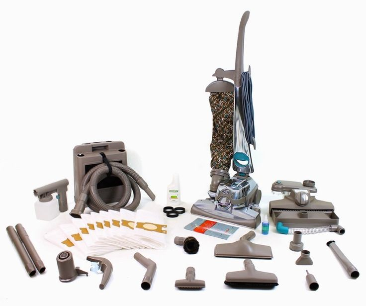 Getting Familiar With The Process Followed By Red Vacuums For Repairing Kirby Vacuums >>>  However, for people choosing Red Vacuums store in Vienna for #Kirbyvacuum repair, this thought never even crosses their minds. This is because the store has established itself as the provider of the most efficient and long lasting #vacuumrepair solutions in the entire region of #NorthVirginia.