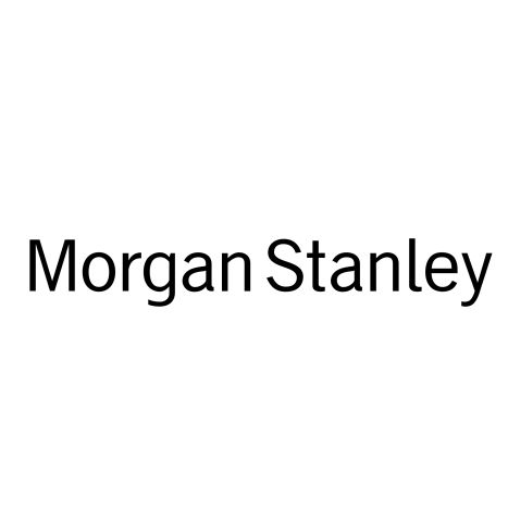 Best 25+ Morgan stanley logo ideas on Pinterest Morgan stanley - morgan stanley cover letter