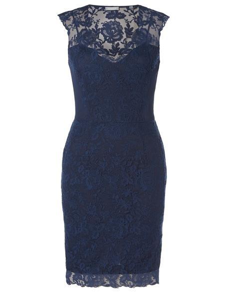 http://jigsawclothing.com.au/clothing/dresses/all/product/lace-applique-dress/J190.14S.12076_2