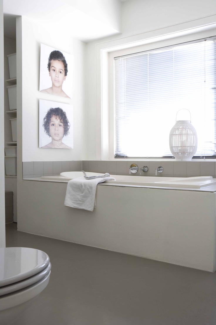 9 best kleine badkamer â small bathroom images on pinterest