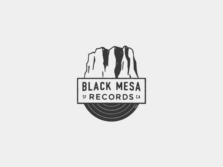Black Mesa Patch