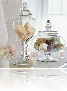 Best 25+ Bathtub Decor Ideas On Pinterest | Bath Decor, Bathtub Storage And  Bathtub Ideas