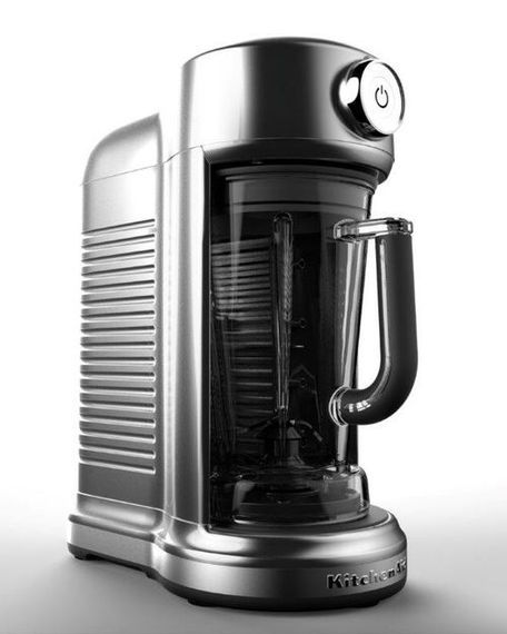 17 best housewares images on pinterest coffee maker machine