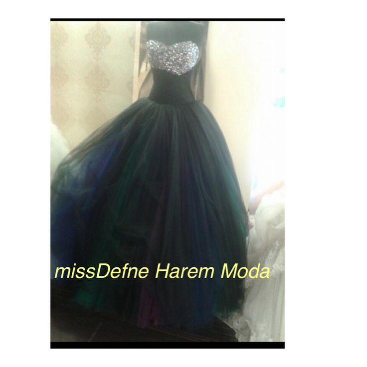 missDefne Harem Moda Hilversum tel +31 35 785 02 11 bruidsmode verlovingsjurken galajurken japonnen haute couture gooi nederland boutique modehuis trouwland #missdefne #hollanda #harem #moda #hilversum #haremmoda #mode #fashion #gelinlik #nisanlik #abiye #verloving #verlovingsjurk #gala #jurken #jurk #japon #japonnen #butik #boutique #fashion #haute #couture #abiye #trouwland #wit #koets #trouwen #wittekoets #love #wittepaard #model #amsterdam #rotterdam