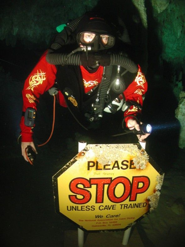 Cave+Diving+Deaths | Cave Diving Deaths Per Hour by Elizabeth