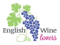 Merry Christmas from English Wine Lovers!