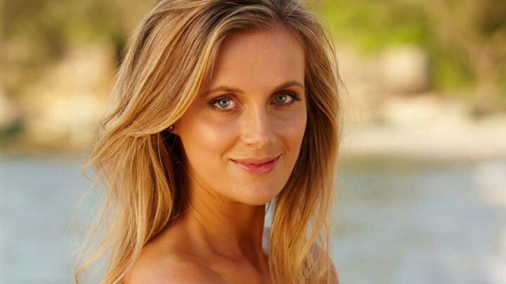 Home and Away Natalie