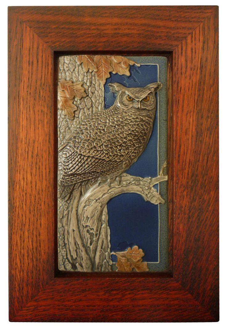 339 Best Natural Etsy Images On Pinterest Art Tiles