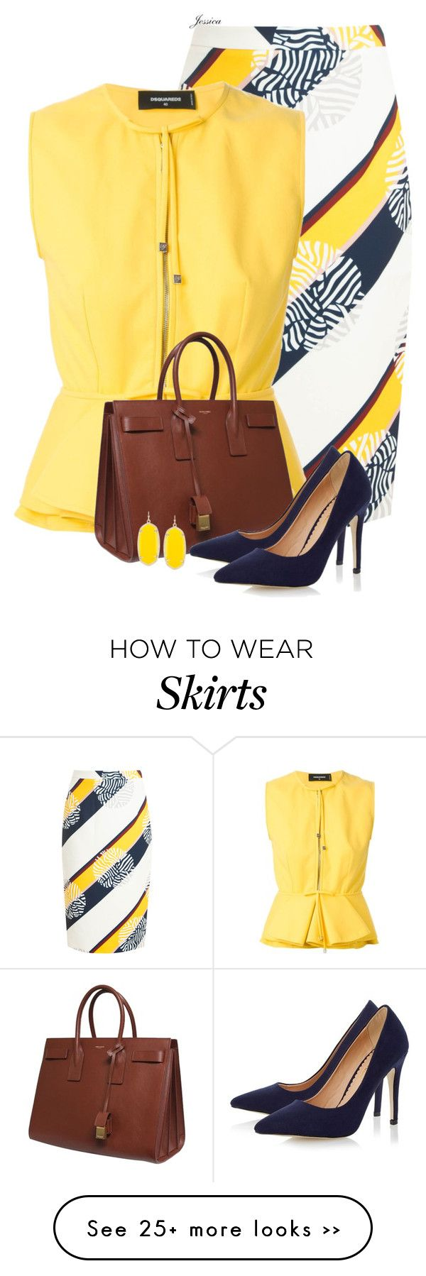 Dear stitch fix: i love the colors of this outfit as well as the style. Shoes are a little to high for me.