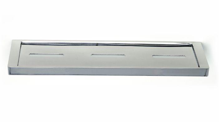 A-9994: Axis Range | Bathroom Accessories — Barben Industries