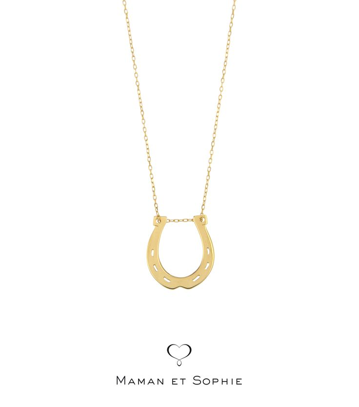 Il girocollo con ferro di cavallo è tra i nostri gioielli fatti a mano quello pensato per realizzare i tuoi sogni. Scegli Animal Spirit!