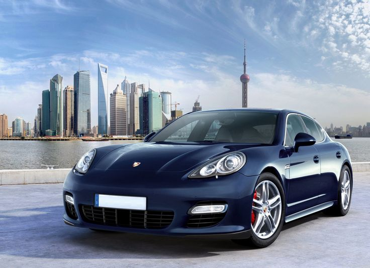New and Used Porsche Panamera For Sale  http://www.cars-for-sales.com/?p=14461  #NewandUsedPorschePanameraForSale #NewPorschePanamera #Porsche #PorscheForSale #PorscheInfo #PorscheOnlineSource #PorschePanameraForSale #UsedPorschePanamera