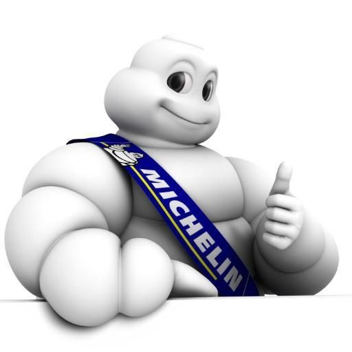 Michelin is a tyre company which started from France in 1889. It is one of the three largest tyre manufacturing brands in the world, slightly below Bridgestone and Goodyear. Apart...
