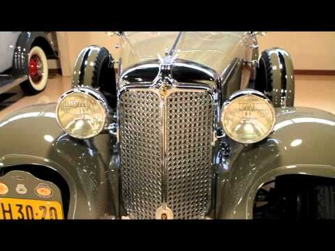 Antique And Classic Car Insurance House Of Insurance Eugene Oregon Antique Vintage Auto Museum Rental