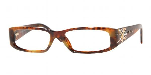 Versace Eyeglass Frames Versace Eyeglass Frames for ...
