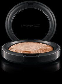MAC Extra Dimension Skinfinish DOUBLE DEFINITION -- Click image for more details. #MakeupHighlighter