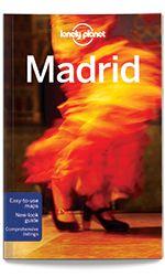 Madrid city guide