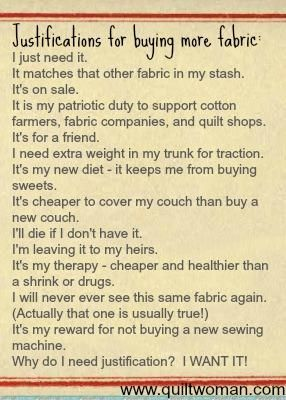 There are a few here I've used but some new ones as well! #quilt #quiltwoman.com  www.quiltwoman.com