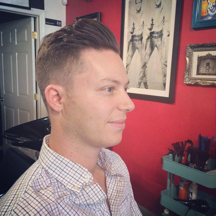 55 Best Mens Hair Images On Pinterest Hair Cut Man Hombre