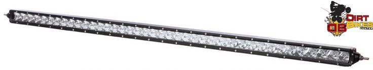 Dirt Bikes Center Summer SALE  Aurora provide off road led light bar with good quality. Good service and competitive price. Aurora unique design is used for all weathers, Especially for extreme weathers like raining, snow, fog and dust.  Brand: Aurora Type: Fog Light, Spot Light, Beam Light Light Color: White Size: 2, 4, 6, 10, 20, 30, 40, 50 Inch (Available) Compatible With: All vehicles Details: IP68 Waterproof Heat Dissipation