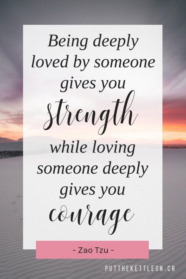 21 Romantic Inspiring Love Quotes To Share With Your True Love