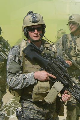 #NavySEALFoundation ........ Please join us today as we Honor and Remember MA2 (SEAL) Michael A. Monsoor, who died protecting his teammates, Iraq, September 29, 2006. Monsoor was posthumously awarded the Medal of Honor for his actions. Never Forgotten.
